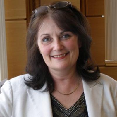 Christine Kaszycki