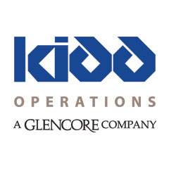 Kidss Operations