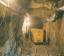 Ximen to expand precious metals exploration efforts in BC