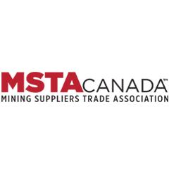 MSTA Canada