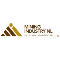 Mining Industry NL