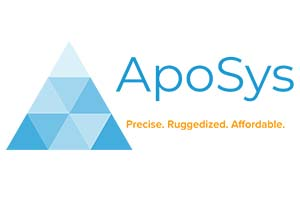 ApoSys Technologies Inc