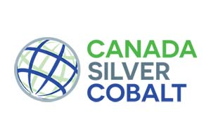 Canada Silver Cobalt Works