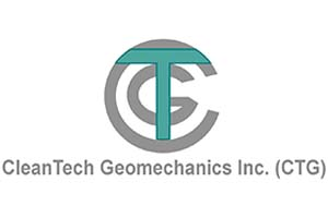 CleanTech Geomechanics