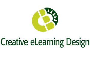 Creative eLearning Design
