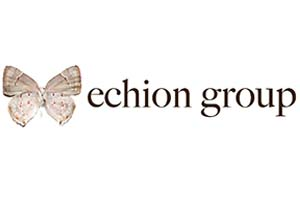 Echion Group