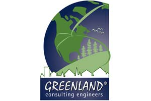 Greenland Consulting Engineers