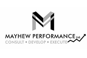 Mayhew Performance