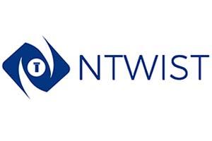 NTWIST