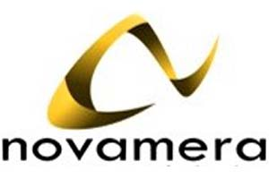 Novamera Inc