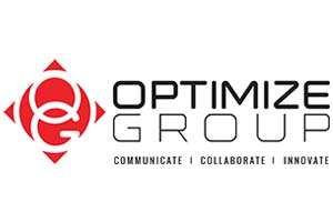 Optimize Group Inc