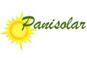 Panisolar