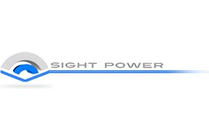 Sight Power Inc
