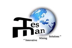 TesMan