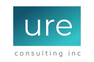 URE Consulting