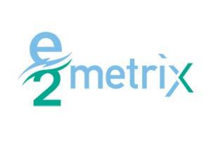 E2metrix Inc.