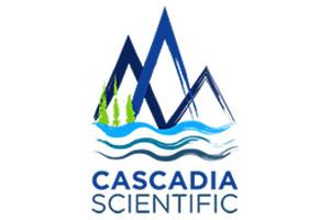 Cascadia Scientific