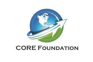CORE Foundation