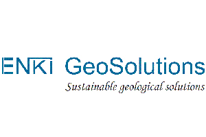 Enki Geosolutions