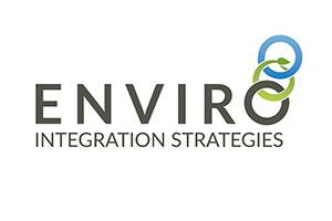 Enviro Integration Services