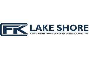 FKC Lake Shore