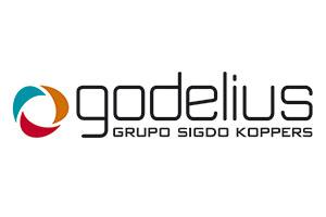 Godelius