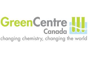 Green Centre Canada
