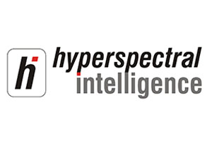 Hyperspectral Intelligence