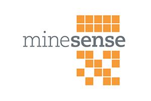 MineSense Technologies
