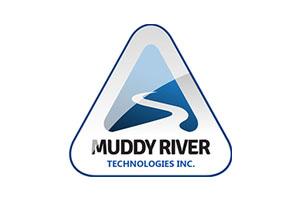 Muddy River Technologies