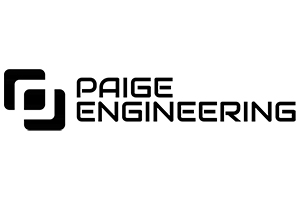 Paige Engineering