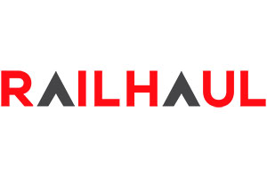 Rail Haul Technologies