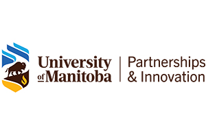 University of Manitoba - Partnership & Innovation