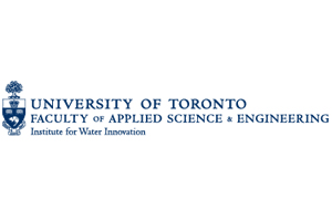 UofT-Institute for Water Innovation
