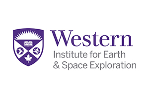 Western - Institute for Earth & Space Exploration