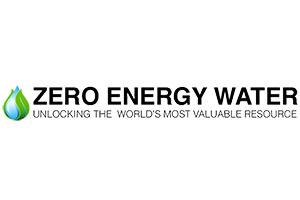 Zero Energy Water