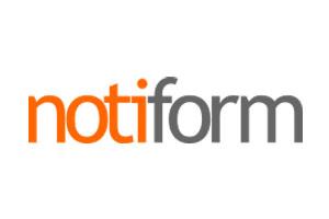 Notiform