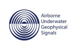 AUG Signals