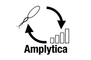 Amplytica