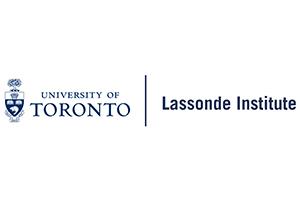 Lassonde Institute of Mining