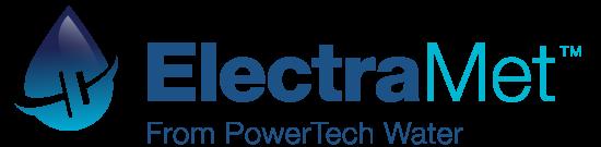 ElectraMet Logo
