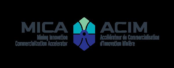 Mining Innovation Commercialization Accelerator