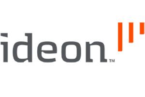 ideon Technologies Inc