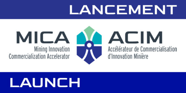 MICA Launch